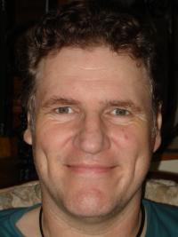 David J McCarthy