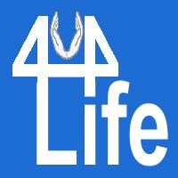 (c) 4u4life.co.uk
