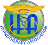 The Hypnotherapy Association